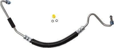 Power Steering Pressure Line Hose Assembly ACDelco Pro 36-358980