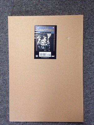 Bernie Wrightson Artifact Edition - NEW SEALED