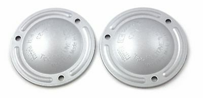 "Fiamm Horn Replacement Kit, Air, 3"" L Unfinished  Rubber 21323"