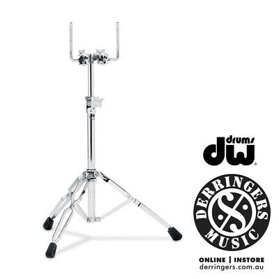 DWCP9900 Double Tom Holding Stand