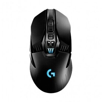 Logitech G903 Lightspeed Lag-free Wireless Gaming Mouse (FREE POSTAGE))