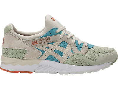ASICS Tiger Men's GEL-Lyte V Shoes HL7K0