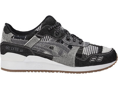ASICS Tiger Men's GEL-Lyte III Shoes HN7T0