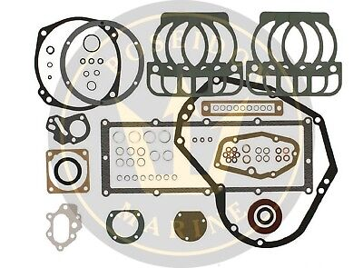 Volvo penta md 3b marine diesel engine complete with engine rebuild conversion kit for volvo penta md3b ro 876388 875505 publicscrutiny Images