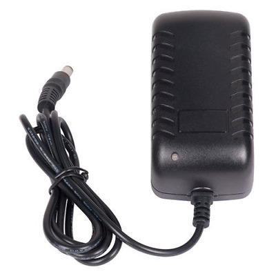 Ikelite 7.2V 1A NiMH Smart Charger with 2.1mm Plug for DS160, DS161 and DS125
