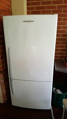 Fisher & Paykel E522BRE 519 Litre Refrigerator