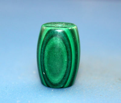 18*13 mm Antique Dzi  Agate old 2  eyes  Bead  from Tibet ***Free shipping***