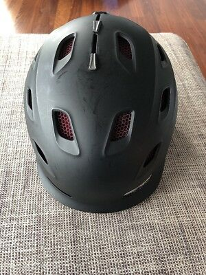 Smith Vantage Helmet - Great Condition- Size M