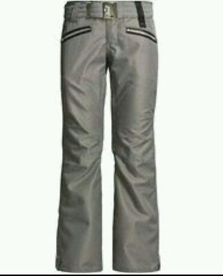 NWT Holden Ladies Snowboard Pants - XL size