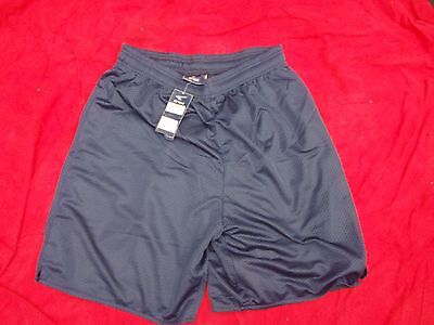 Basketball Shorts By Sfida   Men's Mesh Size Xl New With Tags