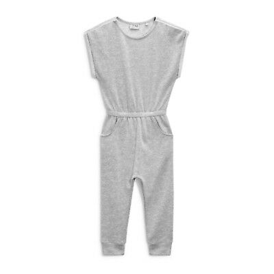 Girls Next Grey Jumpsuit BNWT Ages 8 & 9 Available
