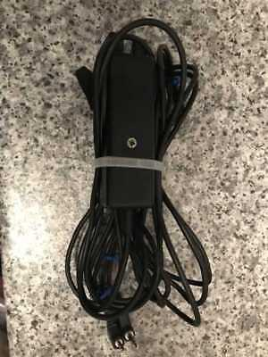 Autocom Interface Lead Garmin (no. 1299 I think)
