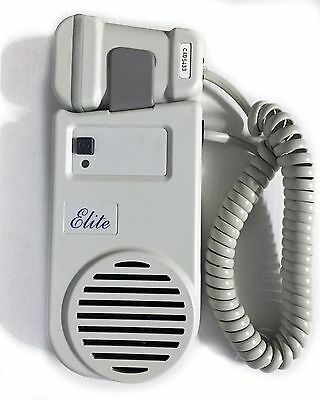 Nicolet ELITE 100 Doppler Ultrasound Monitor, 3MHz PROBE
