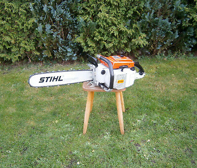stihl 051 av motors ge kettens ge schiene kette saw 050 075 076 042 038 045 048 eur 401 00. Black Bedroom Furniture Sets. Home Design Ideas