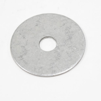 Reed Manufacturing 2-2252 Backing Washer For Plunger