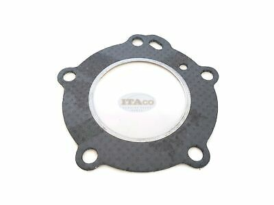 Cylinder Cyl HEAD GASKET 369-01005-1 2 M fit Tohatsu Nissan Outboard NS 4HP 5HP