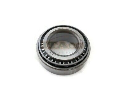 Japan Yamaha 93332-000W7 Outboard TAPRD BEARING F. Rev Gear E C P 80HP 85HP 90HP