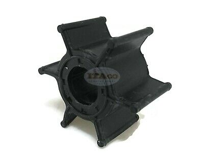 IMPELLER 682-44352 fit Yamaha Mercury Outboard 9.9-15HP 9-45605 500320 18-3074