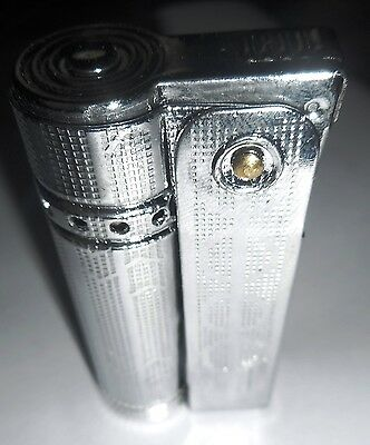 Lot de briquets Fong Yuon petrol lighter
