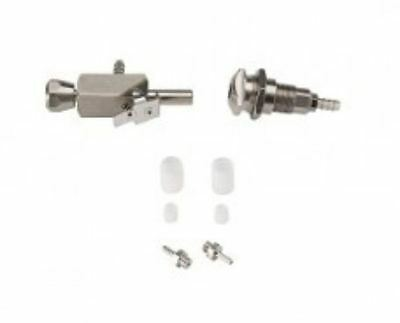 Adec Style Quick-Disconnect Kit for Self Contained Water (DCI #9293)