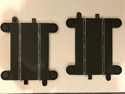 1:32 Sport Scalextric Slot Car Track Pieces