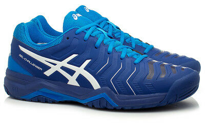 3891fb5fcca ASICS GEL-CHALLENGER 11 (E703Y 4901) tennis shoes -  99.00