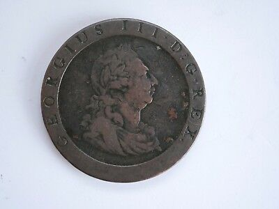 Metal Detecting Find ,,coin,,