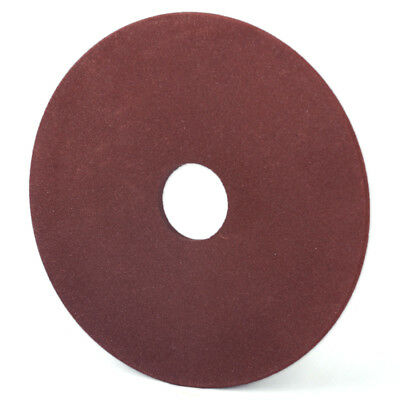 """105mm x 22mm Grinding Wheel for 325 Pitch 3/8"""" Sharpener Grinder Chainsaw"""
