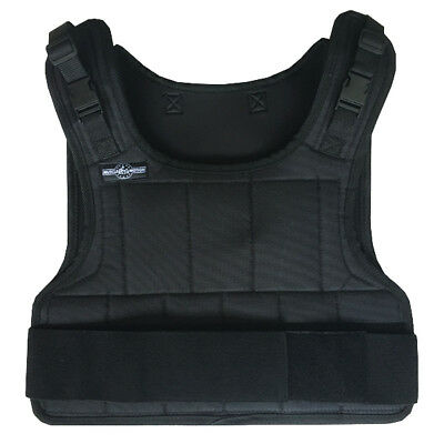 New Muscle Motion 10Kg Weight Vest