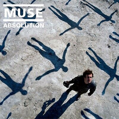 "Muse poster wall art home decoration photo print 24"" x 24"""