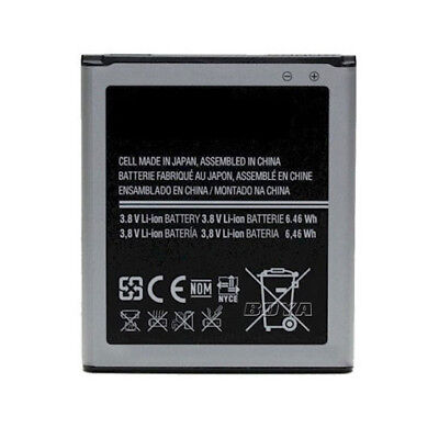 OEM Geunie original battery charger for Samsung Galaxy S8 S5 S3 S4 Note 4 Note 3