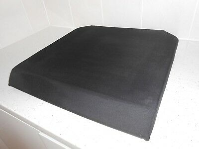 Handicare Wheelchair Seat Pad 45x39cm