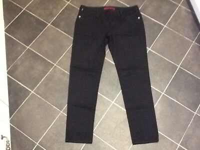 Ladies NEXT Skinny Jeans , size 14 with L31