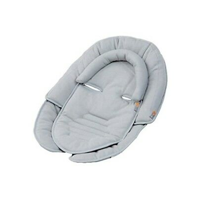 bloom Universal Snug in Frost Grey FREE SHIPPING