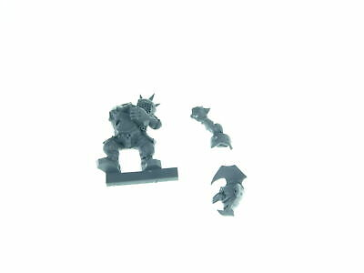Blood Bowl Scarcrag Snivellers - Goblin D - *BITS*
