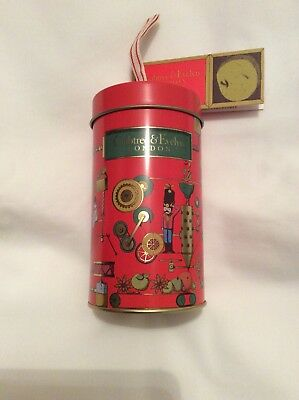 Crabtree and Evelyn Pomegranate, Argan & Grapeseed and La Source Hand Cream Set