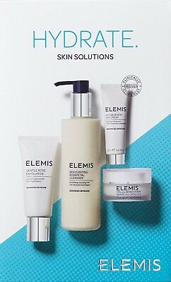 ELEMIS Your New Skin Solution: Hydrate - For Dry Skin
