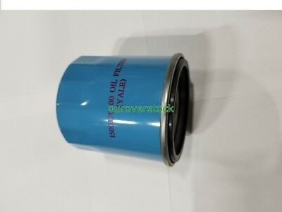 Yale Filter 150017600