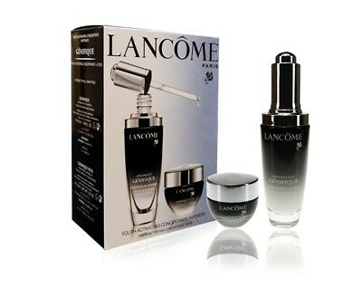 AKTION - Lancôme Advanced Genifique Activating Concentrate - 50 ml NEU & OVP