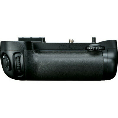 Nikon MB-D15 Grip Multi Battery Power Pack for D7100 Digital SLR Camera