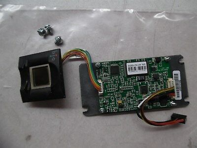 Kronos 8609020-001 Biometric Touch ID for the InTouch 9000 used