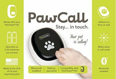 Pawcall Bundle: only paw call