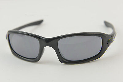 d8a0c227a8 03 54 20 Sunglasses 4 365 Oakley Blackblack Vintage Polished Five 0  zwSxn0Fq1F