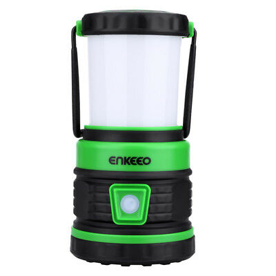 Iinnovative Lantern: Of Its Type The Best On The Market Practical Extra Lighting