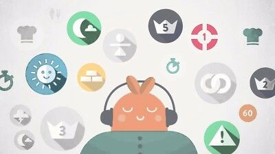 Headspace Meditation 1 Year Membership Discount Coupon