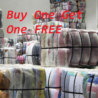 BUY ONE GET ONE FREE Second hand  bales Men SuitsJackets(10 items )UNTIL15 FEB