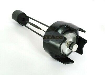 65520-95D01 95D00 Fuel Tank Cap Assy for Suzuki Outboard DT DF 5HP - 225HP Boat