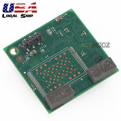 Replacement 4GB Internal Memory Card Module for Xbox 360 Slim High Quality