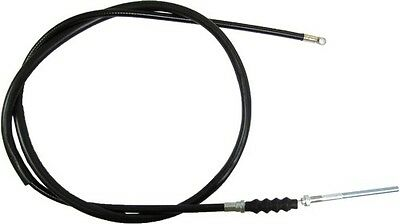 Front Brake Cable For Honda H100S 1984-1993