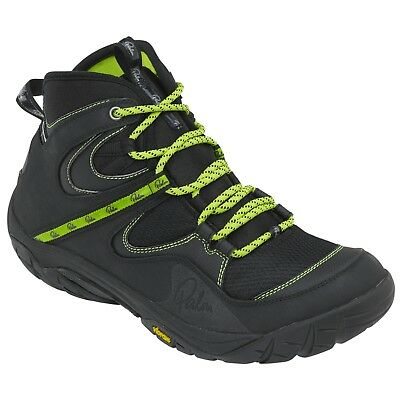 Palm Gradient Boot - Ideal for Canoe / Kayak / Watersports
